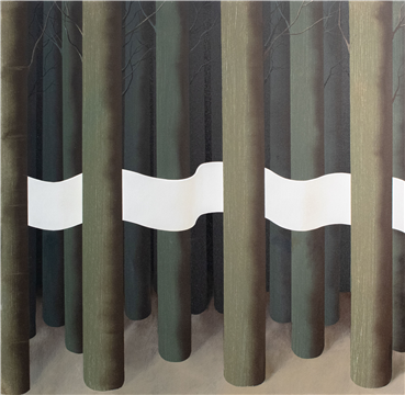 , Hamed Sahihi, Untitled, 2020, 38244
