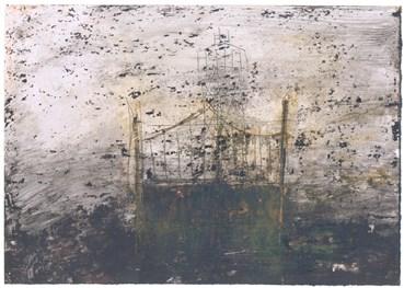 Mohammad Khalili, Untitled, 2015, 0
