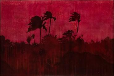 , Eghbal Joudi, Untitled, 2021, 46354