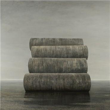 , Mohammad Khalili, Untitled, 2020, 25299