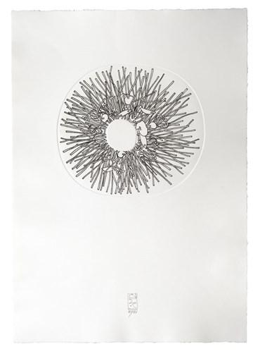 , Reza Abedini, Untitled, 2019, 26875