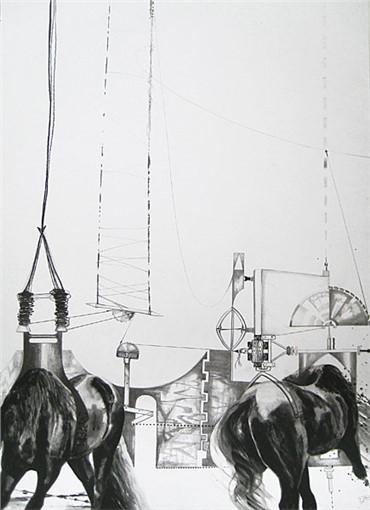 , Samira Nowparast, Untitled, 2011, 10167