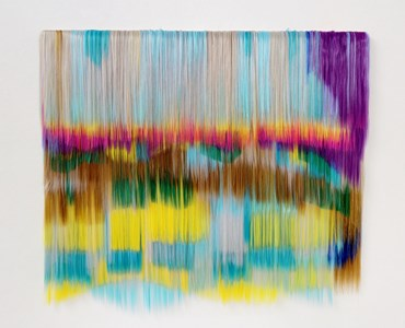 , Hiva Alizadeh, Untitled, 2019, 46795