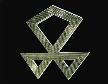 Christie's Dubai logo