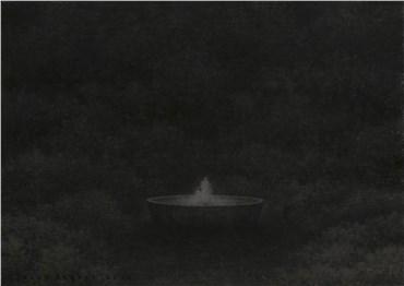 , Jaleh Akbari, Untitled, 2020, 35155