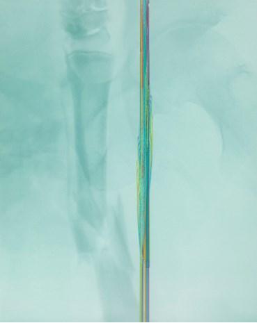 , Shahryar Nashat, Untitled, 2020, 47746