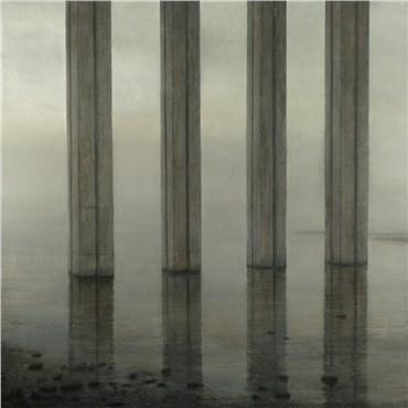 , Mohammad Khalili, Untitled, 2020, 25218