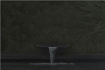 , Jaleh Akbari, Untitled, 2020, 35164