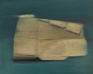 , Yasaman Khaleghi, Untitled, 2020, 45008