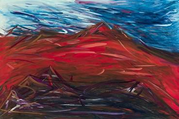 , Alireza Masoumi, Untitled, 2021, 45480