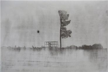 , Babak Kazemi, Untitled, 2019, 26885