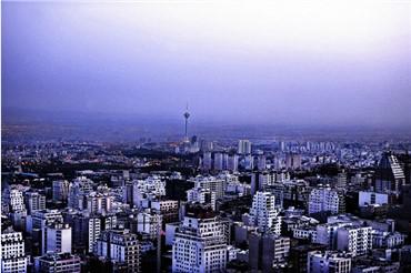 , Ali Zanjani, 2, 2012, 2724
