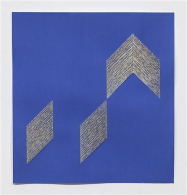, Abdolreza Aminlari, Untitled, 2019, 22584