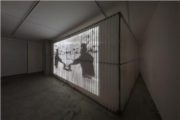 , Neda Saeedi, Untitled, , 24890