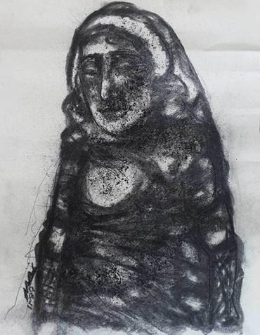 Karim Nasr, Untitled, 0, 0