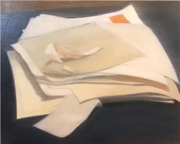 , Yasaman Khaleghi, Untitled, 2020, 37842