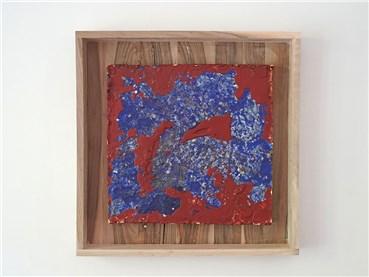 , Amin Shojaie, Untitled, 2020, 30739