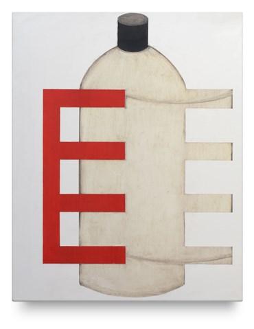 , Ali Alemzadeh Ansari, Untitled, 2019, 35638