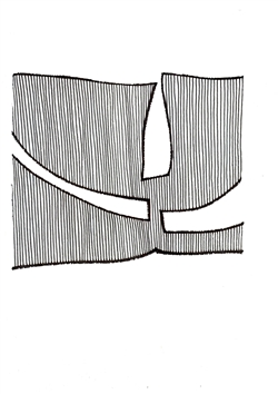 home-scroll-5-1