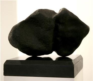 , Ali Mahboubi Soufiani, Untitled 28, 2015, 3020