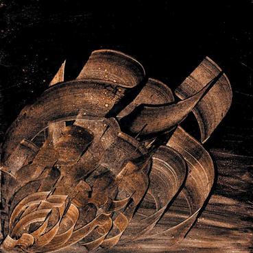 , Einoddin Sadeghzadeh, Untitled, 2010, 10721