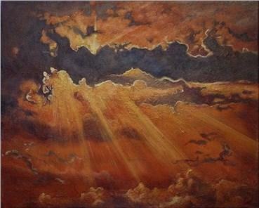 , Ashkan Mahroei, Untitled, , 29401