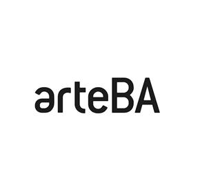 arteBA logo