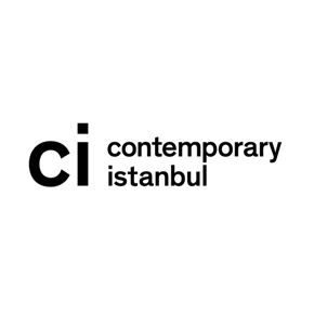 Contemporary Istanbul logo
