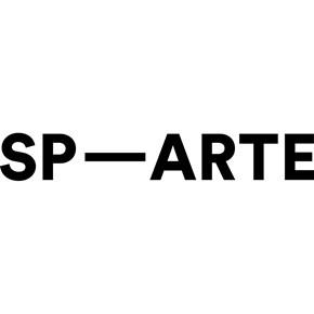 SP–Arte logo
