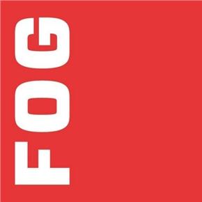 Fog Fair logo