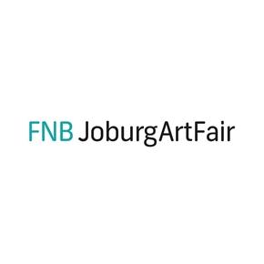 FNB Art Joburg logo