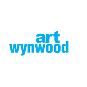 Art Wynwood logo