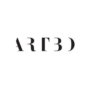 ARTBO - Feria Internacional de Arte de Bogota logo
