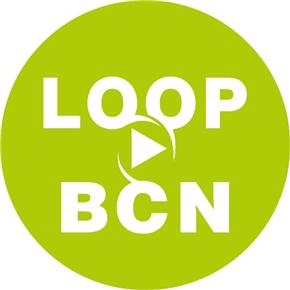 LOOP Barcelona logo