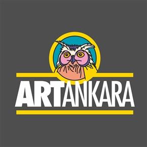 ArtAnkara logo