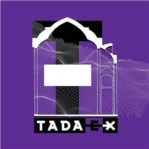 TADAEX logo