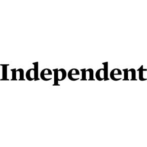 Independent New York logo