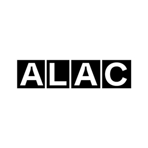 Art Los Angeles Contemporary (ALAC) logo