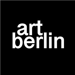 art berlin logo