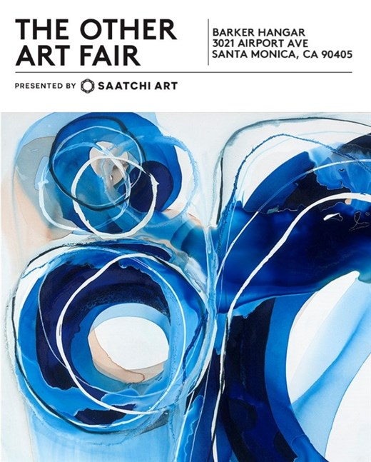 The Other Art Fair - Los Angeles 2019