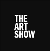 Art Dealers Association of America (ADAA) logo