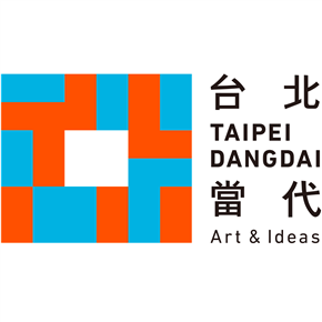 Taipei Dangdai Art Fair logo