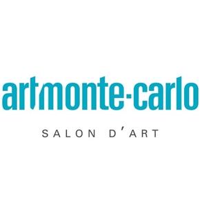 Art Monte-Carlo logo