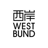 West Bund logo