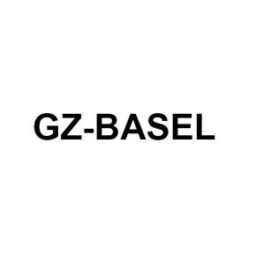 GZ-BASEL logo