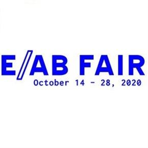 E/AB Fair logo