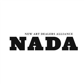 New Art Dealers Alliance (NADA) logo