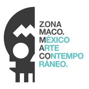 ZONAMACO logo