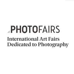 Photofairs logo
