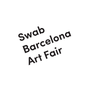 Swab Barcelona logo